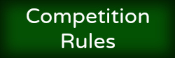 Competition_Rules