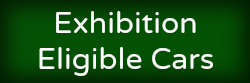 Exhibition_Eligible_Cars