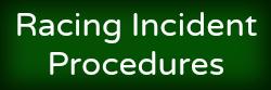Racing_Incident_Procedures