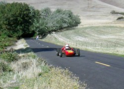 SOV Web preview 9 maryhill