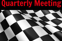 quarterly_meeting_flag