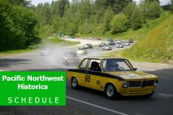 PNW_Historics_Schedule