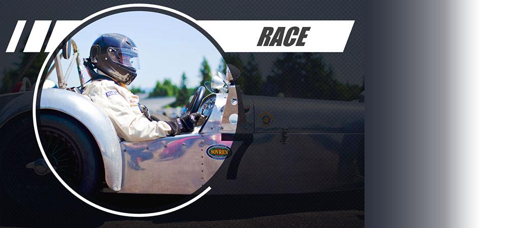 Race_Slider