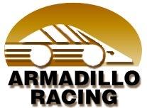 Armadillo_Racing